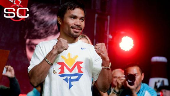 http://a.espncdn.com/media/motion/2015/0428/dm_150428_box_pacquiao_sound/dm_150428_box_pacquiao_sound.jpg