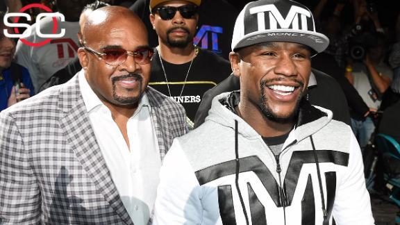 http://a.espncdn.com/media/motion/2015/0428/dm_150428_boxing_mayweather_interview/dm_150428_boxing_mayweather_interview.jpg
