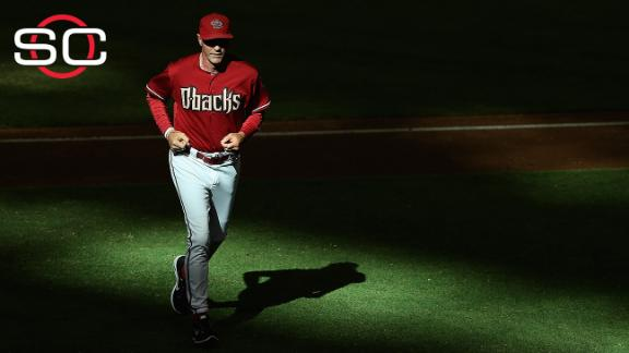 http://a.espncdn.com/media/motion/2015/0428/dm_150428_mlb_Kirk_Gibson_has_Parkinsons/dm_150428_mlb_Kirk_Gibson_has_Parkinsons.jpg