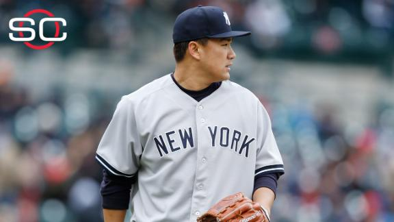http://a.espncdn.com/media/motion/2015/0428/dm_150428_mlb_tanaka_interview/dm_150428_mlb_tanaka_interview.jpg