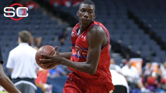 http://a.espncdn.com/media/motion/2015/0428/dm_150428_ncb_Kansas_gets_commitment_from_Cheick_Diallo/dm_150428_ncb_Kansas_gets_commitment_from_Cheick_Diallo.jpg
