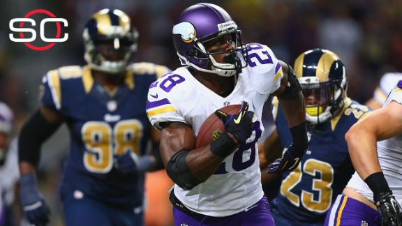 http://a.espncdn.com/media/motion/2015/0428/dm_150428_nfl_Vikings_Peterson_not_on_trade_block/dm_150428_nfl_Vikings_Peterson_not_on_trade_block.jpg