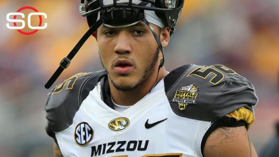 http://a.espncdn.com/media/motion/2015/0428/dm_150428_nfl_kiper_mcshay_shane_ray_draft_stock/dm_150428_nfl_kiper_mcshay_shane_ray_draft_stock.jpg