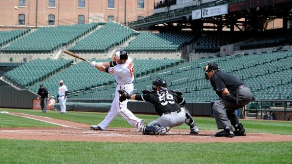 http://a.espncdn.com/media/motion/2015/0429/dm_150429_mlb_new_orioles_highlight/dm_150429_mlb_new_orioles_highlight.jpg