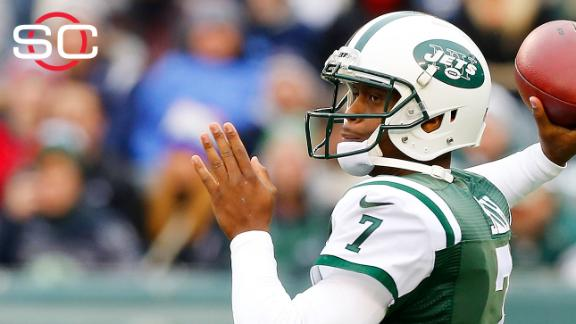 http://a.espncdn.com/media/motion/2015/0429/dm_150429_nfl_Geno_Smith_confident_role_with_Jets/dm_150429_nfl_Geno_Smith_confident_role_with_Jets.jpg