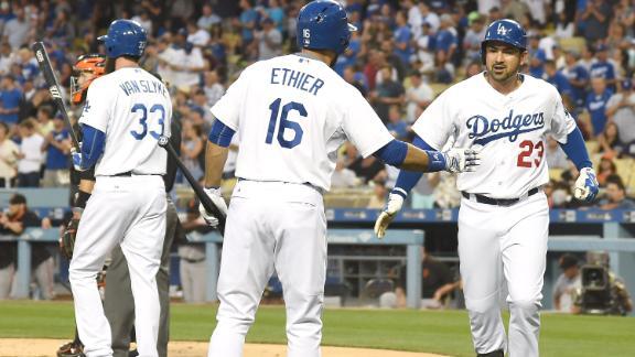 http://a.espncdn.com/media/motion/2015/0430/dm_150430_Giants_Dodgers_Highlight/dm_150430_Giants_Dodgers_Highlight.jpg