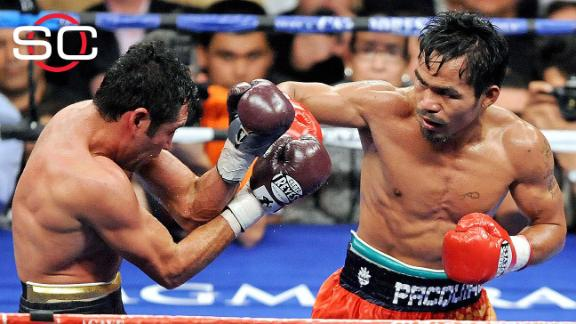 http://a.espncdn.com/media/motion/2015/0430/dm_150430_boxing_atlas_pacquiao_demo/dm_150430_boxing_atlas_pacquiao_demo.jpg