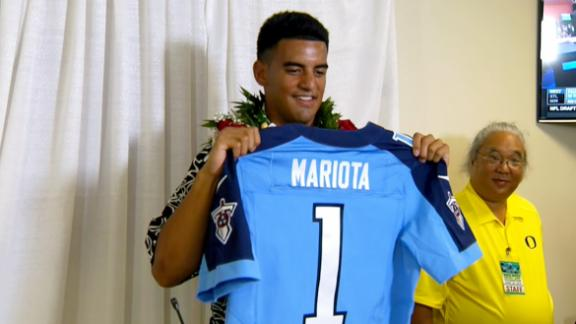 http://a.espncdn.com/media/motion/2015/0430/dm_150430_nfl_Draft_marcus_mariota_interview/dm_150430_nfl_Draft_marcus_mariota_interview.jpg