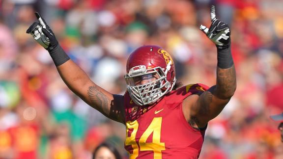 http://a.espncdn.com/media/motion/2015/0430/dm_150430_nfl_draft_analysis_leonard_williams/dm_150430_nfl_draft_analysis_leonard_williams.jpg
