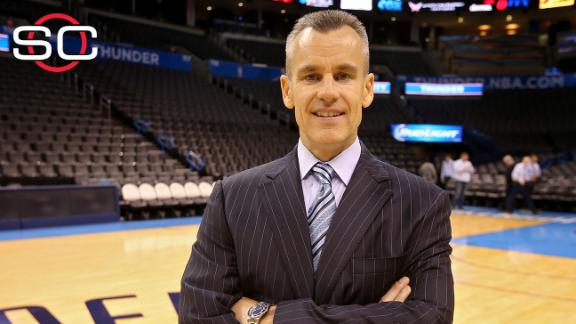 http://a.espncdn.com/media/motion/2015/0501/dm_150501_Billy_Donovan_Introduction_Press_Conference/dm_150501_Billy_Donovan_Introduction_Press_Conference.jpg