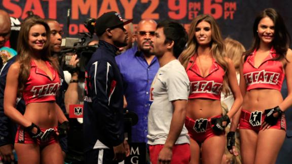 http://a.espncdn.com/media/motion/2015/0501/dm_150501_maypac_weigh_in_staredown/dm_150501_maypac_weigh_in_staredown.jpg