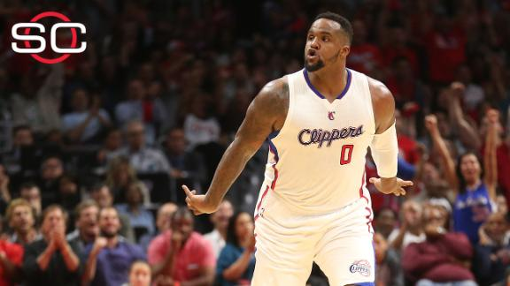 http://a.espncdn.com/media/motion/2015/0501/dm_150501_nba_Glen_Davis_questionable_for_Game_seven/dm_150501_nba_Glen_Davis_questionable_for_Game_seven.jpg