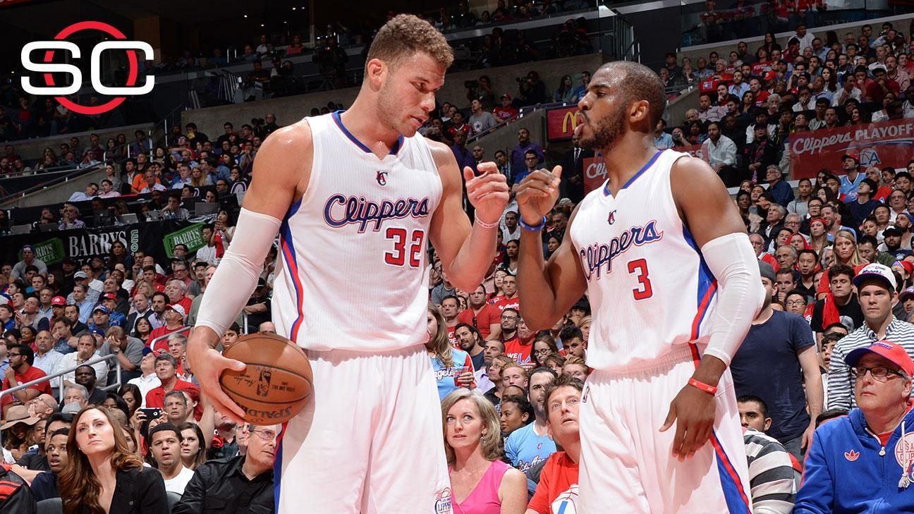 http://a.espncdn.com/media/motion/2015/0501/dm_150501_nba_bowen_clippers_spurs1056/dm_150501_nba_bowen_clippers_spurs1056.jpg