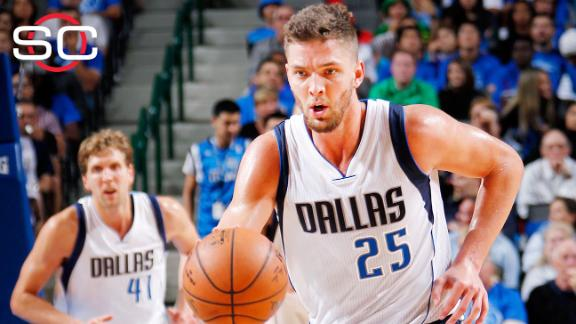 http://a.espncdn.com/media/motion/2015/0501/dm_150501_nba_news_chandler_parsons_knee_surgery/dm_150501_nba_news_chandler_parsons_knee_surgery.jpg