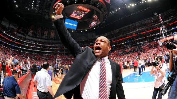 http://a.espncdn.com/media/motion/2015/0502/dm_150502_clippers_spurs_hl/dm_150502_clippers_spurs_hl.jpg