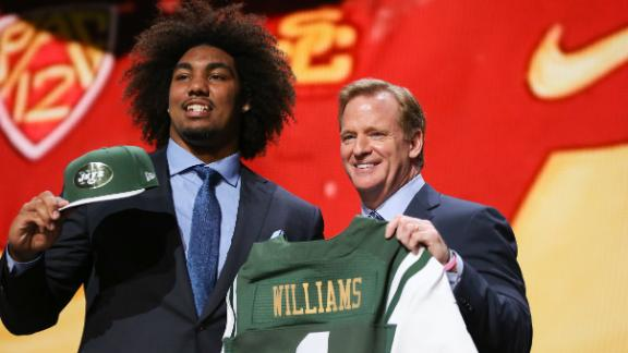 http://a.espncdn.com/media/motion/2015/0502/dm_150502_nfl_draft_jets_recap/dm_150502_nfl_draft_jets_recap.jpg