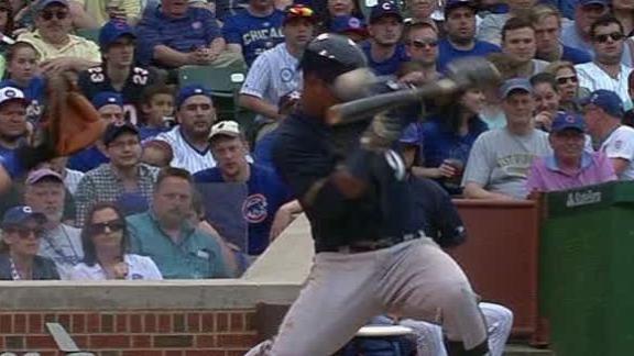http://a.espncdn.com/media/motion/2015/0503/dm_150503_Brewers_Cubs_Highlight/dm_150503_Brewers_Cubs_Highlight.jpg