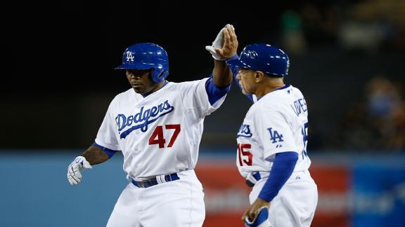 http://a.espncdn.com/media/motion/2015/0503/dm_150503_Diamondbacks_Dodgers_Highlight/dm_150503_Diamondbacks_Dodgers_Highlight.jpg