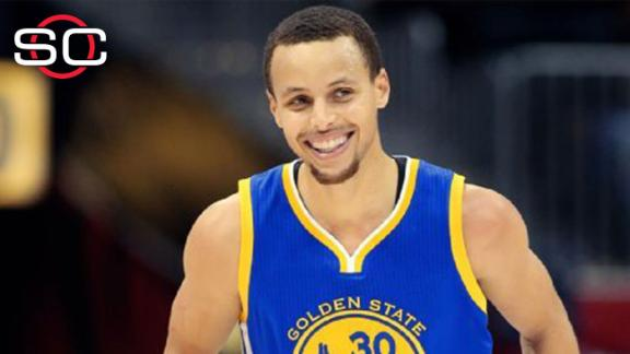 http://a.espncdn.com/media/motion/2015/0503/dm_150503_Marc_Stein_on_Stephen_Curry_to_be_named_MVP/dm_150503_Marc_Stein_on_Stephen_Curry_to_be_named_MVP.jpg