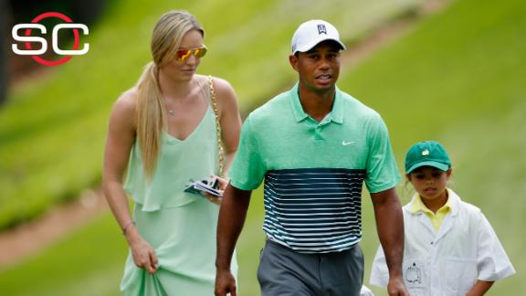 http://a.espncdn.com/media/motion/2015/0503/dm_150503_golf_tiger_vonn_headline/dm_150503_golf_tiger_vonn_headline.jpg