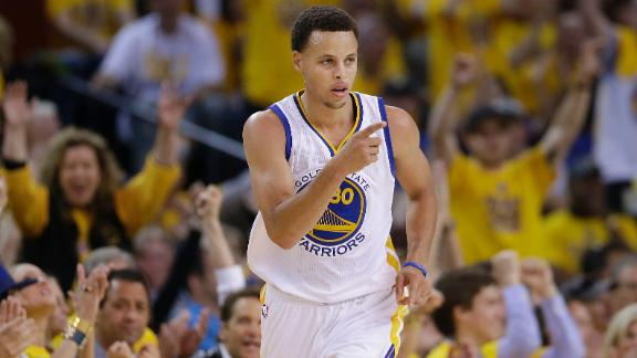 http://a.espncdn.com/media/motion/2015/0503/dm_150503_nba_curry_sound/dm_150503_nba_curry_sound.jpg