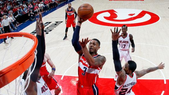 http://a.espncdn.com/media/motion/2015/0503/dm_150503_nba_hawks_wizards_game1_highlight/dm_150503_nba_hawks_wizards_game1_highlight.jpg