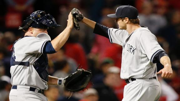 http://a.espncdn.com/media/motion/2015/0504/dm_150504_Yankees_Red_Sox_Highlight/dm_150504_Yankees_Red_Sox_Highlight.jpg