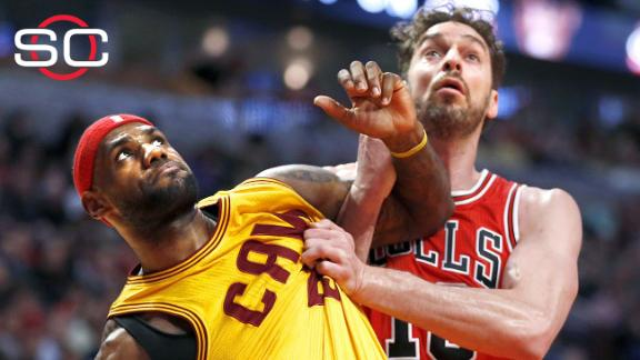 http://a.espncdn.com/media/motion/2015/0504/dm_150504_nba_bulls_cavs_preview/dm_150504_nba_bulls_cavs_preview.jpg