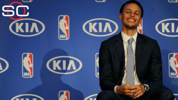 http://a.espncdn.com/media/motion/2015/0504/dm_150504_nba_curry_sound_mvp/dm_150504_nba_curry_sound_mvp.jpg