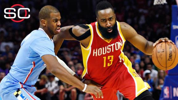 http://a.espncdn.com/media/motion/2015/0504/dm_150504_nba_davis_clippers_rockets/dm_150504_nba_davis_clippers_rockets.jpg