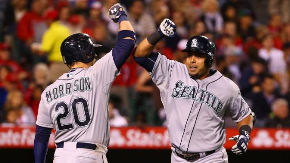 http://a.espncdn.com/media/motion/2015/0505/dm_150505_mlb_mariners_angels/dm_150505_mlb_mariners_angels.jpg