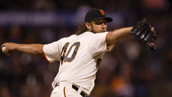 http://a.espncdn.com/media/motion/2015/0505/dm_150505_mlb_padres_giants_highlight/dm_150505_mlb_padres_giants_highlight.jpg