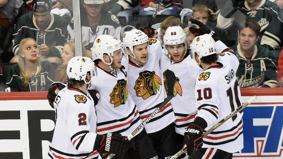 http://a.espncdn.com/media/motion/2015/0505/dm_150505_nhl_blackhawks_wild_highlight/dm_150505_nhl_blackhawks_wild_highlight.jpg