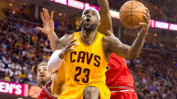 http://a.espncdn.com/media/motion/2015/0506/dm_150506_Bulls_Cavs_Highlight/dm_150506_Bulls_Cavs_Highlight.jpg