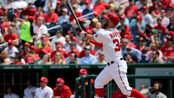 http://a.espncdn.com/media/motion/2015/0506/dm_150506_MLB_One-Play_Harpers_Three_Home-Runs/dm_150506_MLB_One-Play_Harpers_Three_Home-Runs.jpg