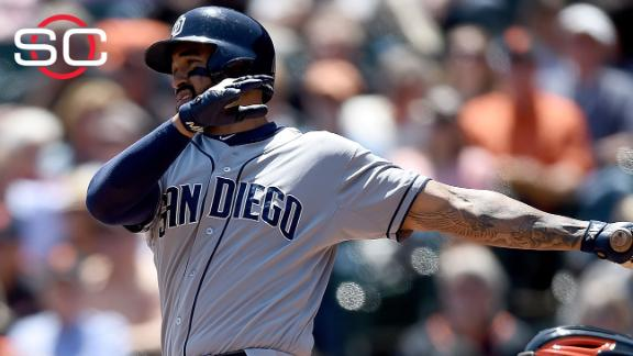 http://a.espncdn.com/media/motion/2015/0506/dm_150506_Padres_Giants_Highlight/dm_150506_Padres_Giants_Highlight.jpg