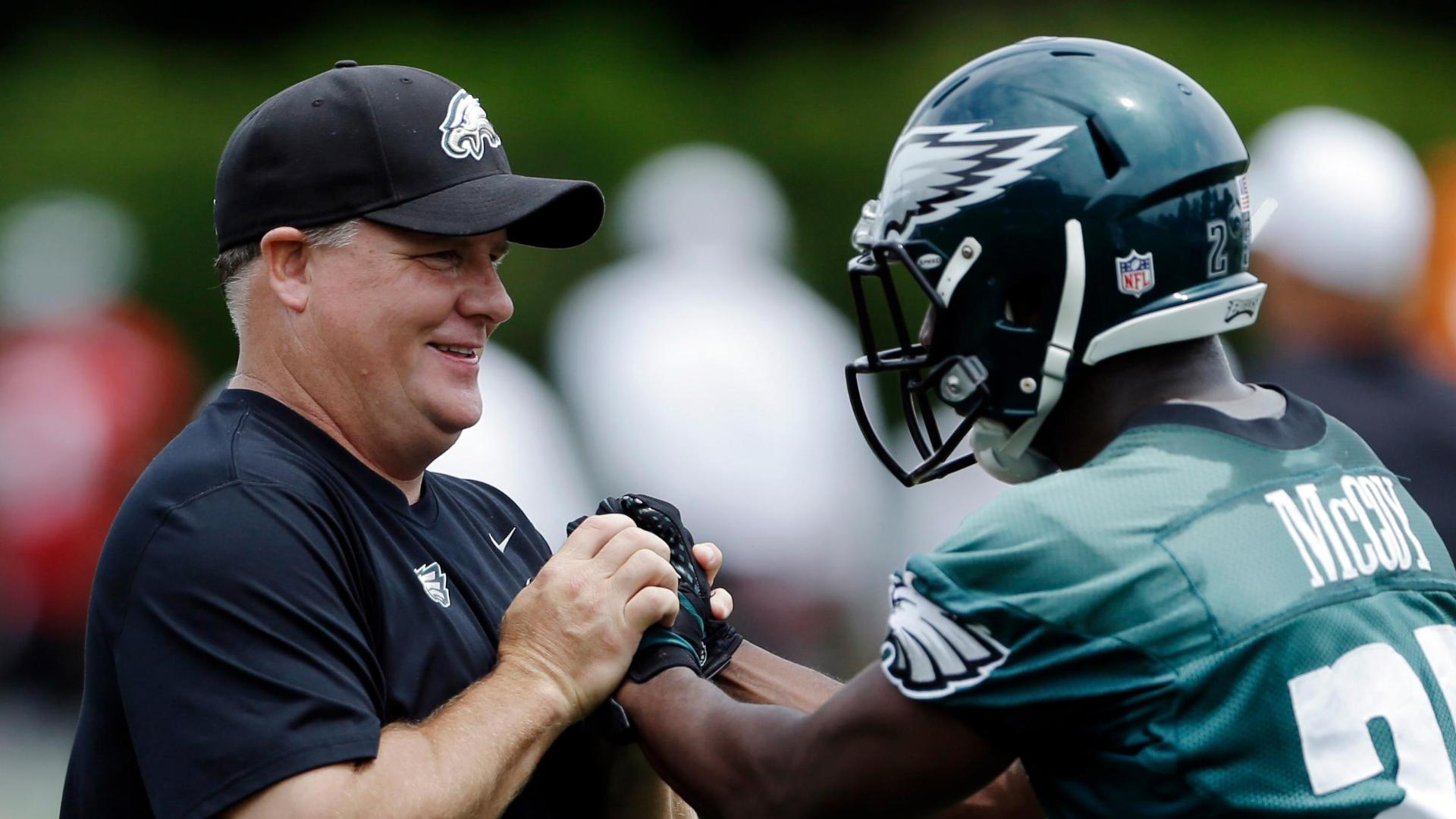 http://a.espncdn.com/media/motion/2015/0506/dm_150506_nfl_debate_mccoy_comments_chip_kelly992/dm_150506_nfl_debate_mccoy_comments_chip_kelly992.jpg