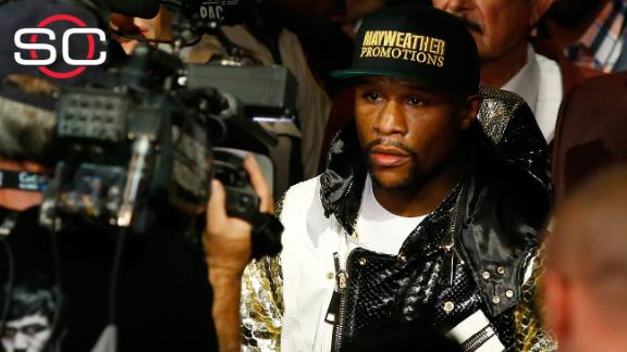 http://a.espncdn.com/media/motion/2015/0507/dm_150507_mayweather_headline/dm_150507_mayweather_headline.jpg