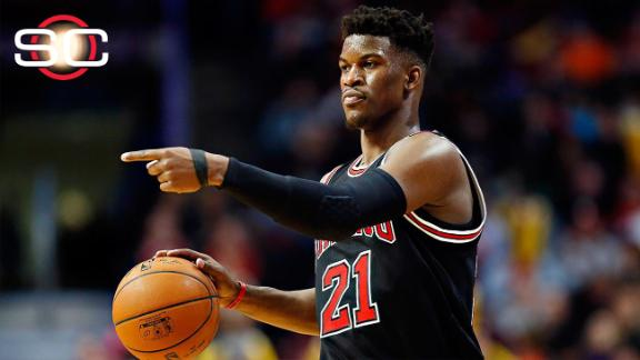 http://a.espncdn.com/media/motion/2015/0507/dm_150507_nba_news_jimmy_butler_most_improved/dm_150507_nba_news_jimmy_butler_most_improved.jpg