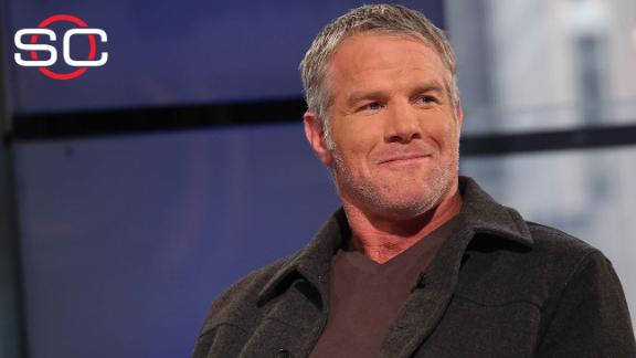 http://a.espncdn.com/media/motion/2015/0507/dm_150507_nfl_Favre_to_play_football_game_in_Wisconsin/dm_150507_nfl_Favre_to_play_football_game_in_Wisconsin.jpg