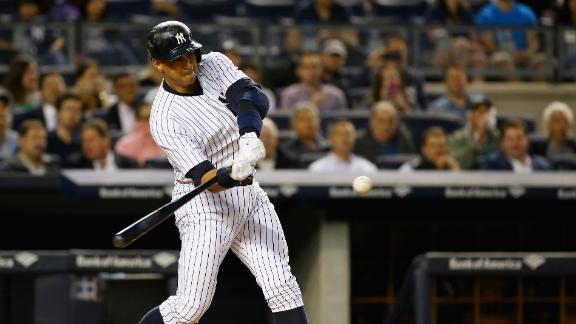 http://a.espncdn.com/media/motion/2015/0508/dm_150508_BBTN_Spotlight_Orioles_Yankees/dm_150508_BBTN_Spotlight_Orioles_Yankees.jpg