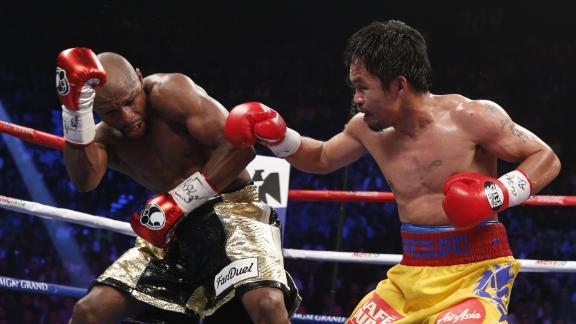 http://a.espncdn.com/media/motion/2015/0508/dm_150508_bell_on_pacquiao/dm_150508_bell_on_pacquiao.jpg