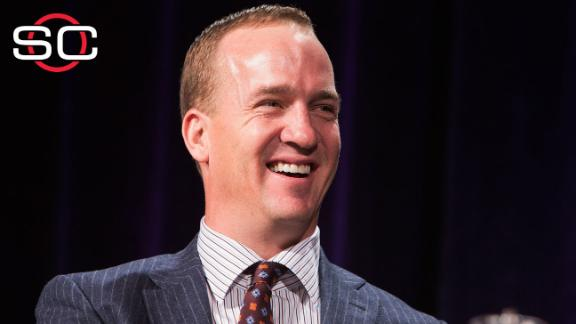 http://a.espncdn.com/media/motion/2015/0508/dm_150508_manning_headline/dm_150508_manning_headline.jpg