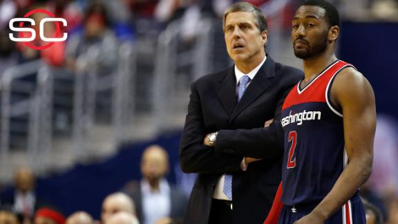 http://a.espncdn.com/media/motion/2015/0508/dm_150508_mlb_randy_wittman_upset/dm_150508_mlb_randy_wittman_upset.jpg