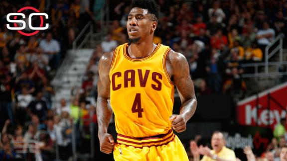 http://a.espncdn.com/media/motion/2015/0508/dm_150508_nba_imanshumpert_questionable/dm_150508_nba_imanshumpert_questionable.jpg