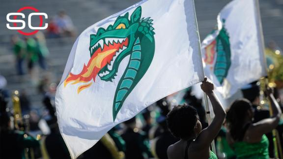 http://a.espncdn.com/media/motion/2015/0508/dm_150508_ncf_news_uab_football_supporters/dm_150508_ncf_news_uab_football_supporters.jpg