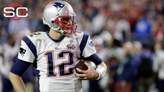 http://a.espncdn.com/media/motion/2015/0508/dm_150508_nfl_bruschi_brady_wells_report/dm_150508_nfl_bruschi_brady_wells_report.jpg
