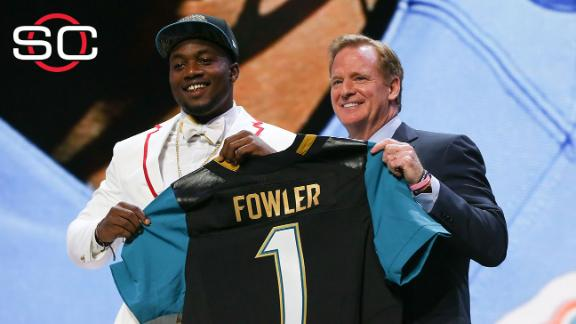 http://a.espncdn.com/media/motion/2015/0508/dm_150508_nfl_dantefowler_injured/dm_150508_nfl_dantefowler_injured.jpg
