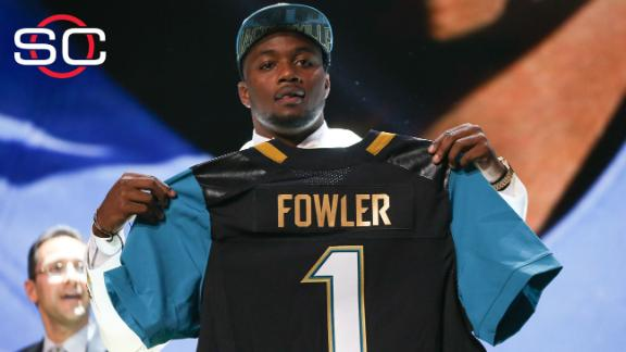 http://a.espncdn.com/media/motion/2015/0508/dm_150508_schefter_on_fowler/dm_150508_schefter_on_fowler.jpg