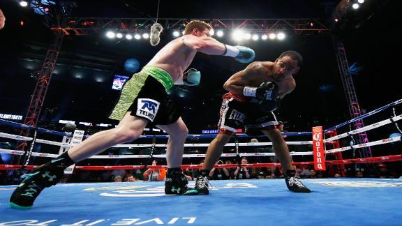 http://a.espncdn.com/media/motion/2015/0509/dm_150509_Kirkland_Alvarez_Boxing_HL/dm_150509_Kirkland_Alvarez_Boxing_HL.jpg
